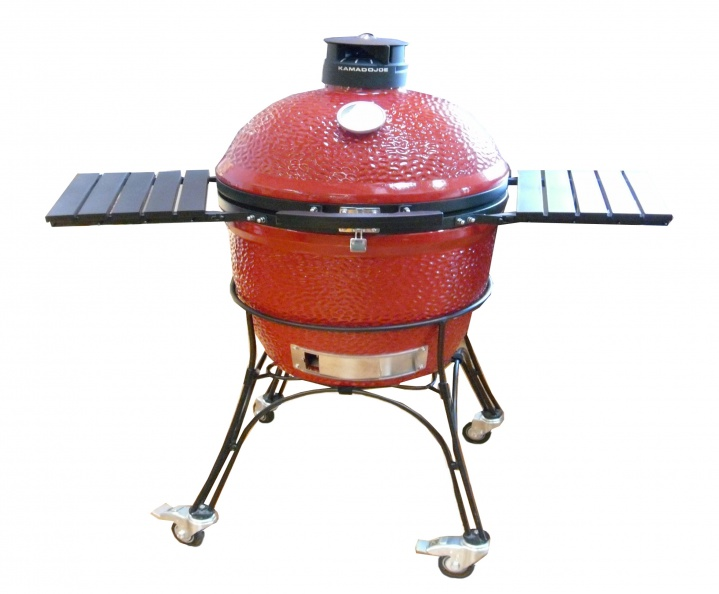 KAMADO Joe BIG II 24
